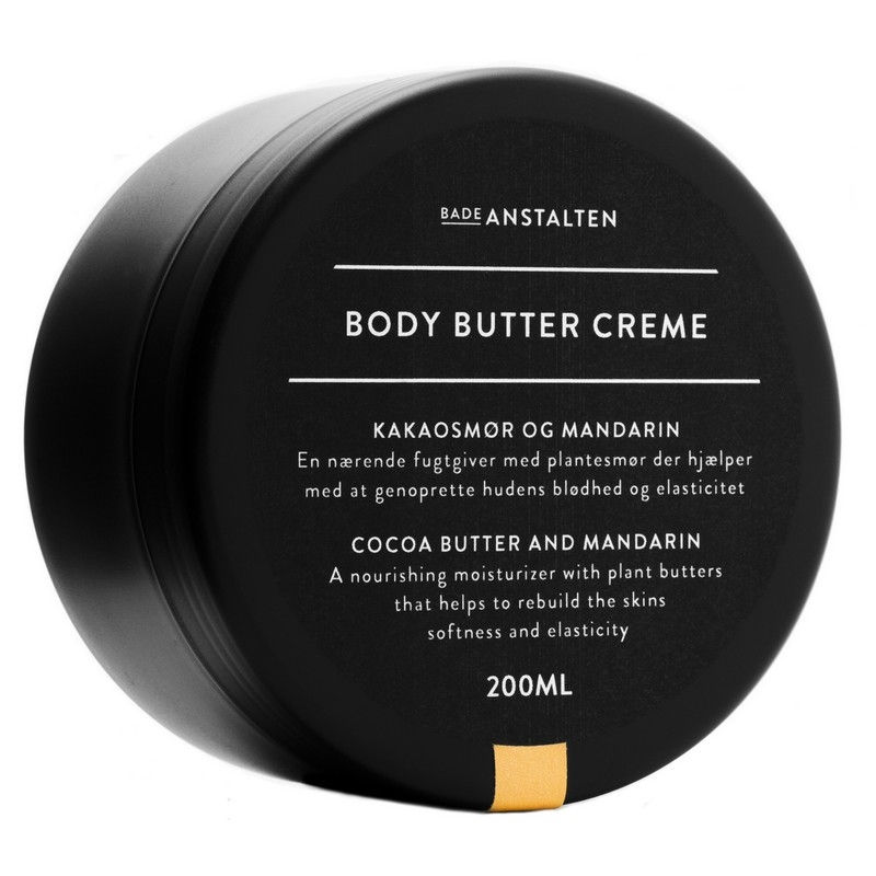 bodybutter-creme